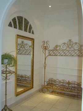 Продам 4-х комн. кв. 270 кв.м. в элитном доме на ул. Пржевальского - Фото 3