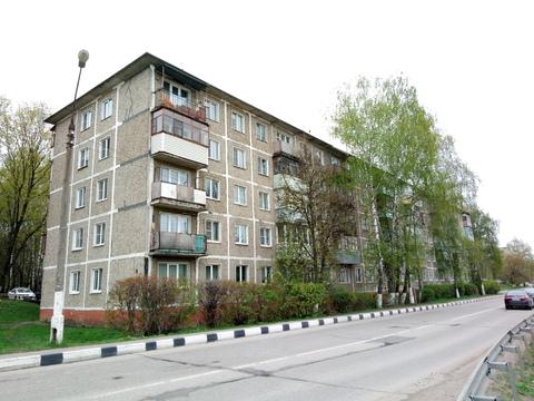 1 к кв Наро-Фоминск - Фото 2