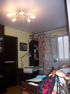 Свободная продажа 2-х комн. квартиры с ремонтом в г. Долгопрудном - Фото 1
