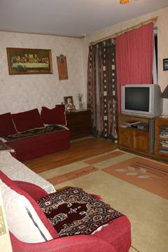 Продажа 3-комнатной квартиры на Комендантском пр,20 - Фото 2