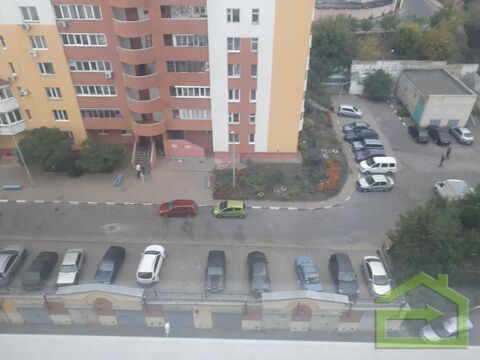 Квартиры - Фото 3