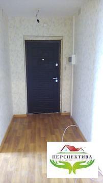 2-комнатная квартира п. Тугайкуль - Фото 2