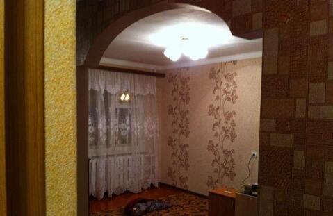Аренда квартиры, Белгород, Ул. Садовая - Фото 4
