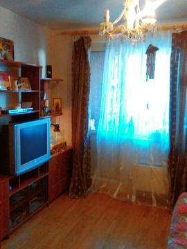 Сдам 3-х ком. квартиру ул.Дубнинская д. 39 - Фото 1