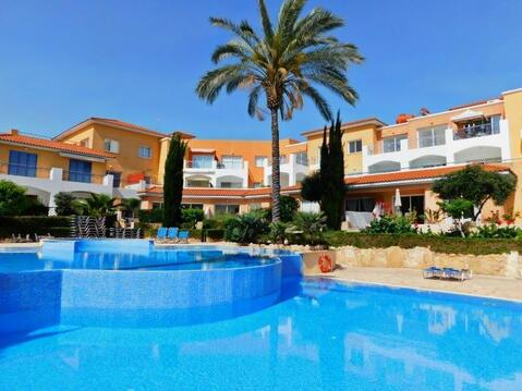 Объявление №1611880: Продажа апартаментов. Кипр