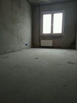 2 комнатная квартира в ЖК Зеленоградский - Фото 3