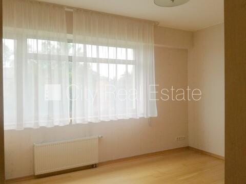 Продажа квартиры, Улица Арайшу - Фото 5