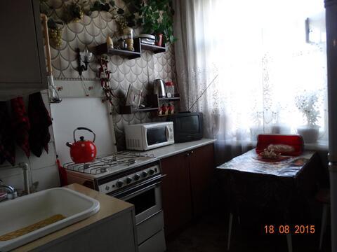 Советская 4 б - Фото 2