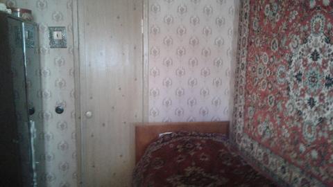 2-ух комн.квартира ул. Большая Грузинская 62 - Фото 4