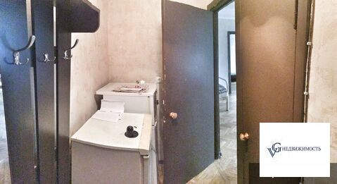 Сдается просторная, чистая, светлая двухкомнатная квартира. - Фото 4