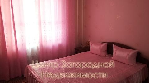 Двухкомнатная Квартира Область, улица Граничная, д.36, Новокосино, до . - Фото 2