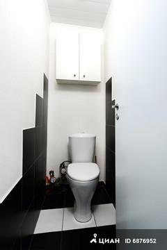 Продаётся видовая 2-х комнатная квартира в районе Аэропорт. - Фото 5