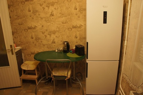 Сдам 1 комнатную квартиру - Фото 5
