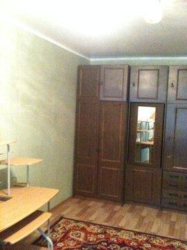 3-х комнатную квартиру в Ногинске - Фото 4