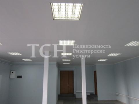 Производственно-промышленное помещение, Ивантеевка, ул Кирова, 5 - Фото 4
