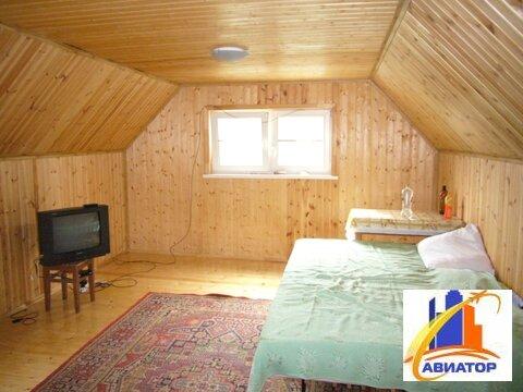 Продается дом 78 кв.м в поселке Ключевое - Фото 5