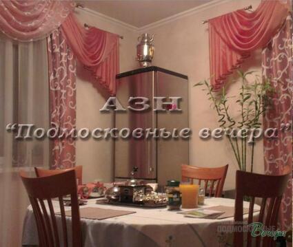 Ленинградское ш. 120 км от МКАД, Конаково, Коттедж 260 кв. м - Фото 4
