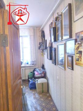 Продажа 1-ком квартиры по ул.Радищева - Фото 3