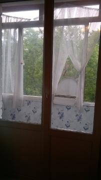 Продается комната по ул. Орджоникидзе 25б - Фото 4