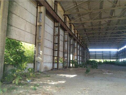 Продажа земельного участка, Батайск - Фото 5