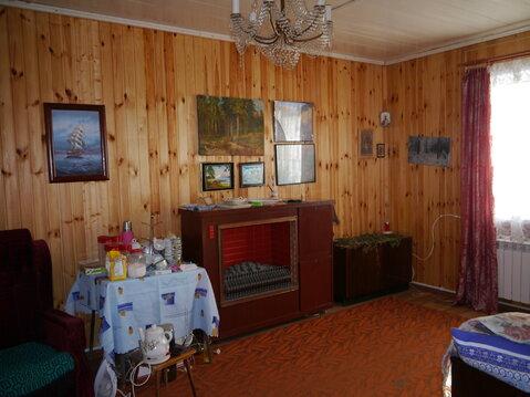 Продается дача рядом с Наро-Фоминском. - Фото 3