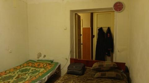 Продам комнату в Ялте в 2-комнатной квартире. - Фото 2