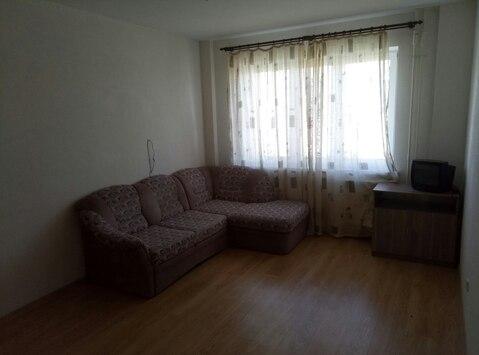 Сдается 2-комнатная квартира на ул. Токарей 26 - Фото 2