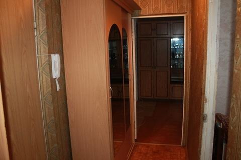 Продаю 2-х комнатную квартиру ул. Кириллова, д. 17 - Фото 3