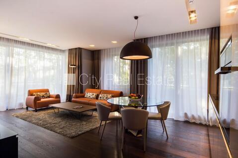Объявление №1154258: Продажа апартаментов. Латвия