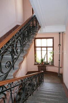 Квартира в историческом центре - Фото 5