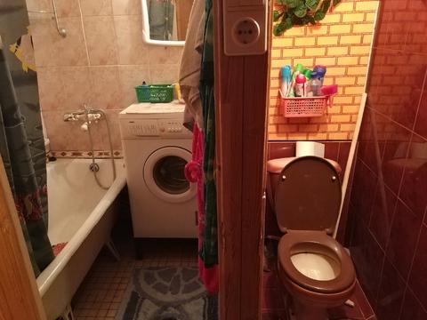 Сдам однокомнатную квартиру в Пущино - Фото 3