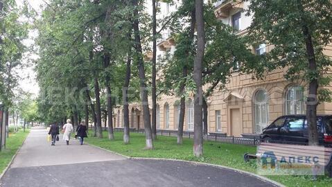 Аренда магазина пл. 733 м2 м. Павелецкая в жилом доме в Замоскворечье - Фото 3