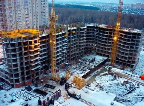 Квартира на севере Подольска - Фото 2