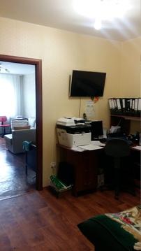 Однокомнатная квартира в Инорсе - Фото 3