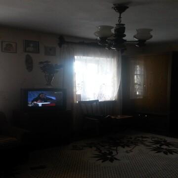Дом в Байдарской долине . 11 соток . - Фото 4