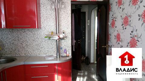 Продажа квартиры, Нижний Новгород, Юбилейный бул. - Фото 1