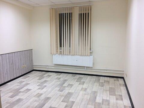 Помещение на 1 этаже с отдельным входом - Фото 1