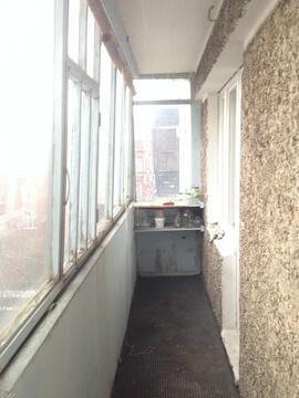 2-к. кв-ра, ул.Красносельская М, д.12; 7/14п, 48/32/9, балкон, разд су - Фото 3