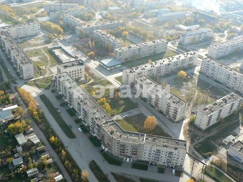 Продам 4-комн. кв. 75 кв.м. Богданович, 1 Квартал - Фото 1