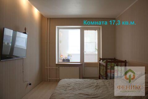 1к кв Афанасьевская, 1 - Фото 2