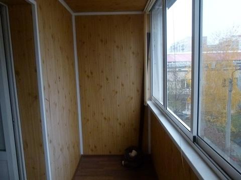 1-но комнатная квартира на Хар.горе - Фото 3