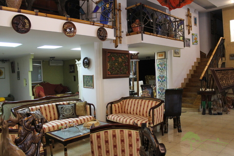 Коммерческое помещение в Симферополе - Фото 4