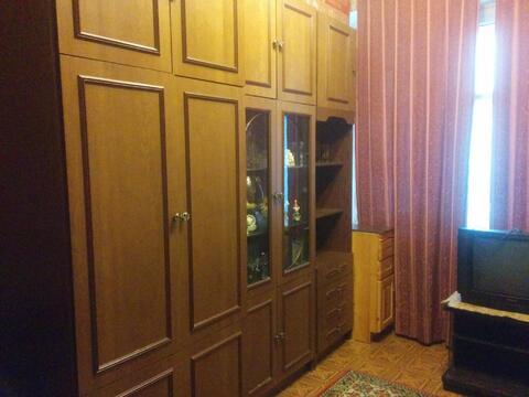 Сдам комнату рядом с метро Таганская - Фото 3