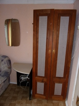 Продаётся комната в 9-этажном доме на Рябикова - Фото 3