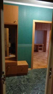 Продается 4-я квартира в королеве мкр.юбилейный на ул.пушкинская д.3 - Фото 3