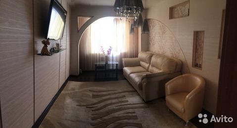 Продам 2х комнатную ул. Советская 14 - Фото 3