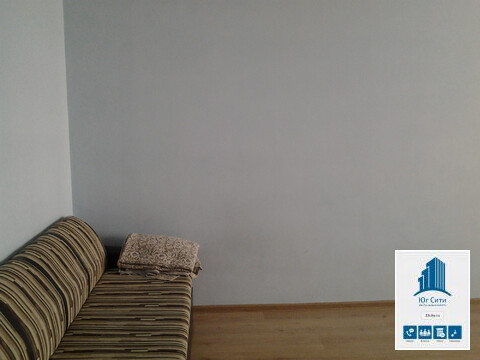 Комфортная 1-комнатная квартира с умиротворяющиимм видом в аренду! - Фото 2