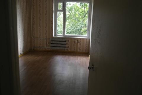 Продам 4-х комнатную квартиру в Бирюлёво - Фото 5