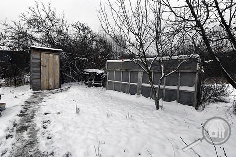 Продается дом с земельным участком, ул. Парижской Коммуны - Фото 3