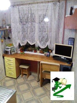 Купить квартиру в Дзержинском районе недорого - Фото 1